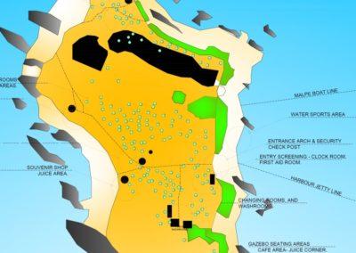 Saint Marys Island